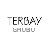 Terbay Grubu
