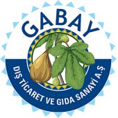Gabay Fig