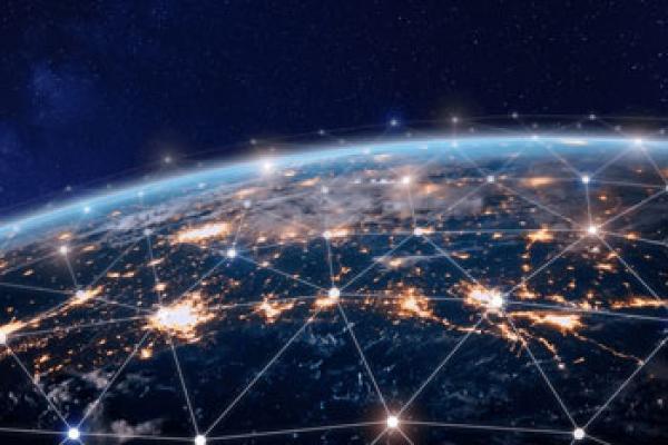 Network Altyapı