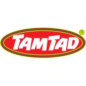 Tam Tad